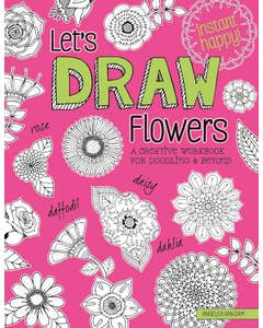 Lets_Draw_Flowers_0