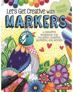 Lets_Get_Creative_with_Markers_0