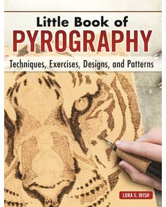 Little_Book_of_Pyrography_0