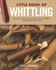 Little_Book_of_Whittling_Gift_Edition_0
