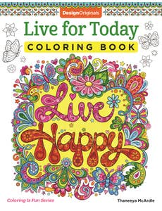 Live_for_Today_Coloring_Book_0