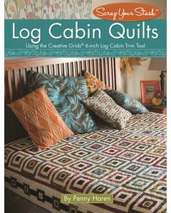 Log_Cabin_Quilts_Download 1