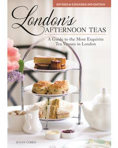 Londons_Afternoon_Teas_Revised_and_Expanded_2nd_Edition_0