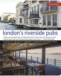 Londons_Riverside_Pubs_Updated_Edition_0