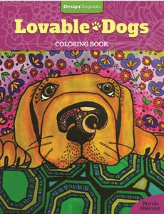 Lovable_Dogs_Coloring_Book_0