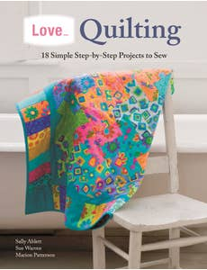Love_Quilting_0
