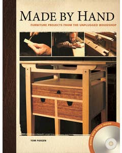 Made_by_Hand_Furniture_Projects_for_the_Unplugged_Woodworker_HC_0