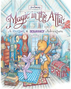Magic_in_the_Attic_A_Button_and_Squeaky_Adventure_0