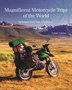 Magnificent_Motorcycle_Trips_of_the_World_0