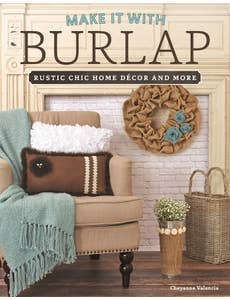 Make_It_With_Burlap_0