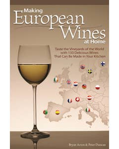Making_European_Wines_at_Home_0