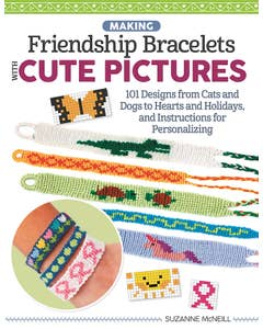Making_Friendship_Bracelets_with_Cute_Pictures_0