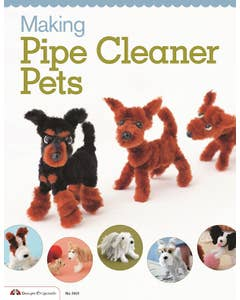 Making_Pipe_Cleaner_Pets_0