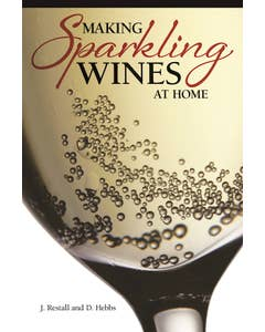 Making_Sparkling_Wines_at_Home_0