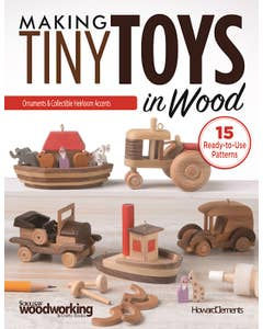 Making_Tiny_Toys_in_Wood_0