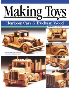 Making_Toys_Revised_Edition_0