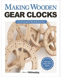 Making_Wooden_Gear_Clocks 1