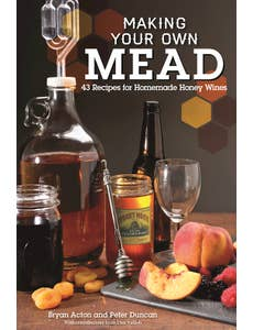 Making_Your_Own_Mead_0