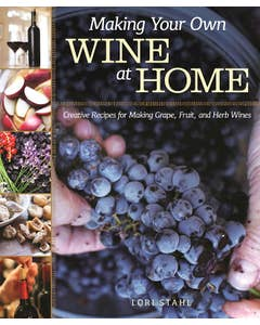 Making_Your_Own_Wine_at_Home_0