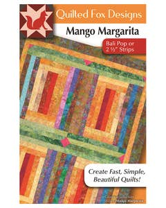 Mango_Margarita_Pattern_Download 1