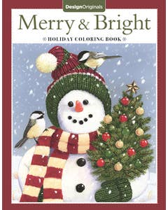 Merry_&_Bright_Holiday_Coloring_Book_0