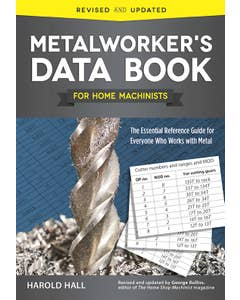 Metalworkers_Data_Book_for_Home_Machinists_0