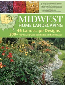 Midwest_Home_Landscaping_3rd_Edition_0