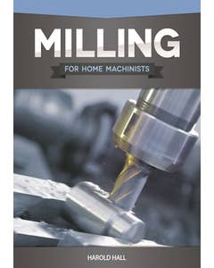 Milling_for_Home_Machinists_0