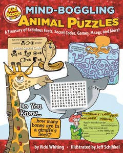 Mind-Boggling_Animal_Puzzles_0