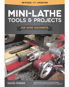 Mini-Lathe_Tools_&_Projects_for_Home_Machinists_0