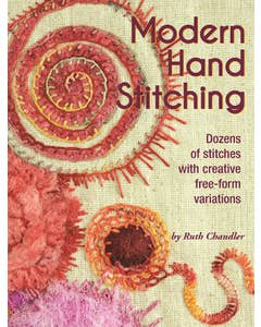 Modern_Hand_Stitching_Download 1