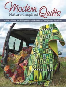 Modern_Nature-Inspired_Quilts_0