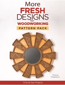 More_Fresh_Designs_for_Woodworking_Pattern_Pack_0