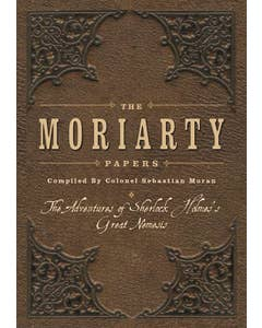 Moriarty_Papers_The_0