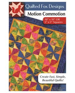 Motion_Commotion_Pattern_Download 1