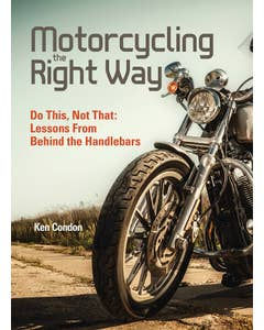 Motorcycling_the_Right_Way_0
