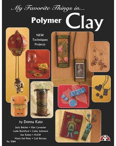 My_Favorite_Things_in_Polymer_Clay_0