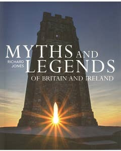 Myths_and_Legends_of_Britain_and_Ireland_0