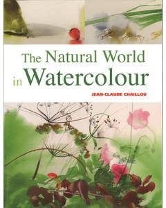 Natural_World_in_Watercolour_The_0