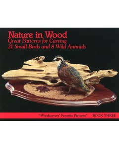 Nature_In_Wood_3_0