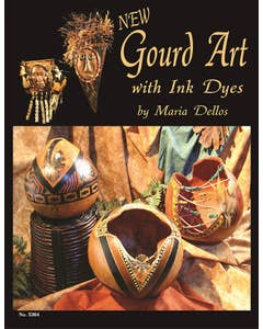New_Gourd_Art_with_Ink_Dyes_0
