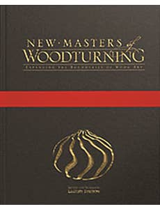 New_Masters_of_Woodturning_0