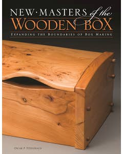 New_Masters_of_the_Wooden_Box_0