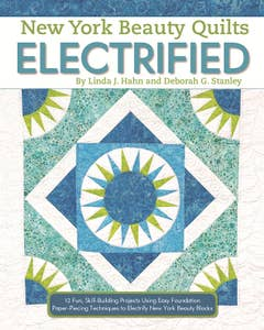 New_York_Beauty_Quilts_Electrified_0