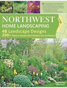Northwest_Home_Landscaping_3rd_Edition_0