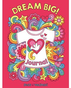 Notebook_Doodles_Fabulous_Fashion_Guided_Journal_0