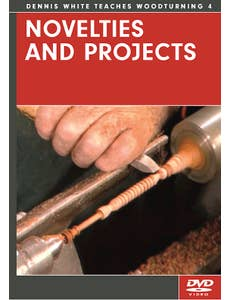 Novelties_and_Projects_0