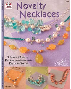 Novelty_Necklaces_0