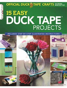 Official_Duck_Tape_R_Craft_Book_0