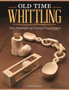 Old_Time_Whittling_0